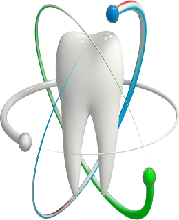 Jackson, TN Dentists - Forms | Dental Associates Inc.