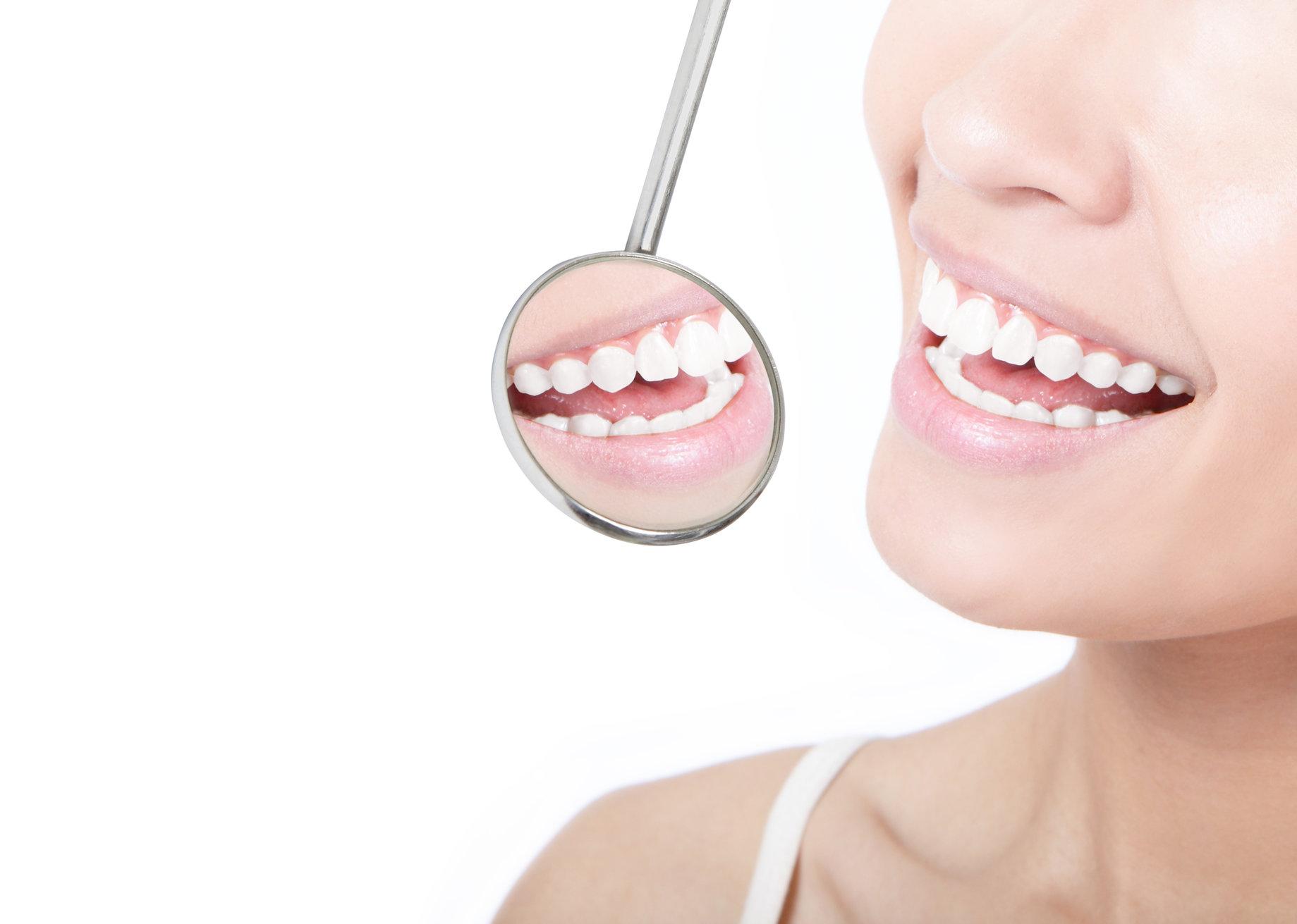 center comfort reviews comforter elite background exceptional engineering dental smiles